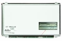 "Дисплей 15.6"" LG LP156WHB-TLA1 (Slim LED,1366*768,40pin,Right) (LP156WHB-TLA1 )"