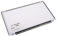 "Дисплей 15.6"" Samsung LTN156AT30 (Slim LED,1366*768,40pin,Right) (LTN156AT30 )"