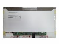 """Дисплей 15.6"""" AUO B156XTN01.0 (LED,1366*768,30pin,Left,eDP) (B156XTN01.0 )"""