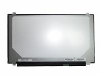 "Дисплей 15.6"" ChiMei N156BGE-E42 (Slim LED,1366*768,30pin,Right,eDP) (N156BGE-E42 )"