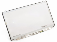 "Дисплей 15.6"" ChiMei N156HGE-LA1 (Slim LED,1920*1080,40pin,Right,Matte) (N156HGE-LA1 )"