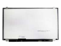 "Дисплей 15.6"" Samsung LTN156AT39-H01 (Slim LED,1366*768,30pin,Right,eDP) (LTN156AT39-H01 )"