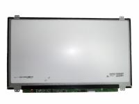 "Дисплей 15.6"" LG LP156WF6-SPF1 IPS (Slim LED,1920*1080,Right,eDP,Matte) (LP156WF6-SPF1 )"