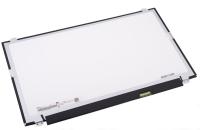 """Дисплей 15.6"""" ChiMei N156BGE-EA1 (Slim LED,1366*768,30pin,Right,Matte,eDP) (N156BGE-EA1 )"""