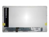 """Дисплей 15.6"""" LG LP156WH4-TPA1 (LED,1366*768,eDP,Left) (LP156WH4-TPA1 )"""