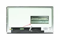 """Дисплей 15.6"""" BOE-Hydis NT156WHM-N50 (LED,1366*768,40pin,Left) (NT156WHM-N50 )"""