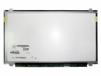"""Дисплей 15.6"""" LG LP156WHB-TPA1 (Slim LED,1366*768,30pin,Right,eDP) (LP156WHB-TPA1 )"""