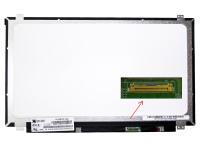 """Дисплей 15.6"""" BOE-Hydis NV156FHM-N42 (Slim LED,1920*1080,Right,eDP,Matte,IPS) (NV156FHM-N42 )"""