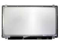 """Дисплей 15.6"""" BOE-Hydis NV156FHM-N41 (Slim LED,1920*1080,Right,eDP,Matte,IPS) (NV156FHM-N41 )"""