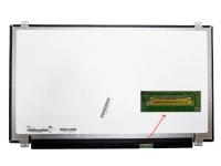 "Дисплей 15.6"" ChiMei N156BGE-EB2 (Slim LED,1366*768,30pin,Right,eDP) (N156BGE-EB2 )"