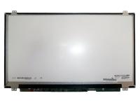 "Дисплей 15.6"" LG LP156WF6-SPL1 IPS (Slim LED,1920*1080,Right,eDP) (LP156WF6-SPL1 )"