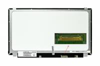 """Дисплей 15.6"""" BOE-Hydis NV156FHM-N31 (Slim LED,1920*1080,Right,eDP,IPS) (NV156FHM-N31 )"""