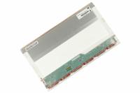 """Дисплей 16.4"""" ChiMei N164HGE-L12 (LED,1920*1080,40pin,Left) (N164HGE-L12 )"""
