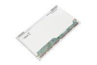 """Дисплей 17.3"""" ChiMei N173FGE-L21 (LED,1600*900,40pin,Left) (N173FGE-L21 )"""