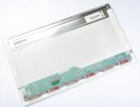 """Дисплей 17.3"""" ChiMei N173HGE-L21 (LED,1920*1080,40pin,Left) (N173HGE-L21 )"""