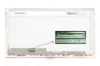"""Дисплей 17.3"""" ChiMei N173FGE-L23 (LED,1600*900,40pin,Left) - Уценка (N173FGE-L23 )"""