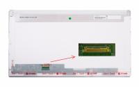 "Дисплей 17.3"" ChiMei N173FGE-E23 (LED,1600*900,30pin,Left,eDP) (N173FGE-E23 )"
