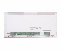 "Дисплей 17.3"" AUO B173RW01 V.4 (LED,1600*900,40pin,Left,Matte) (B173RW01 V.4 )"