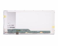 "Дисплей 17.3"" LG LP173WD1-TLG1 (LED,1600*900,40pin,Left) - Уценка (LP173WD1-TLG1)"