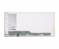"""Дисплей 17.3"""" LG LP173WD1-TLN1 (LED,1600*900,40pin,Left) (LP173WD1-TLN1 )"""