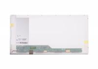 "Дисплей 17.3"" LG LP173WD1-TLF1 (LED,1600*900,40pin,Left,Matte) - Уценка (LP173WD1-TLF1 )"