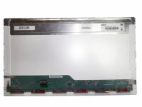"Дисплей 17.3"" ChiMei N173HGE-E11 (LED,1920*1080,30pin,Left,eDP,Matte) (N173HGE-E11 )"