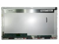 """Дисплей 17.3"""" ChiMei N173FGE-L63 (LED,1600*900,40pin,Left) (N173FGE-L63 )"""