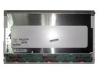 """Дисплей 17.3"""" LG LP173WF1-TLB5 (LED,1920*1080,40pin,Left) (LP173WF1-TLB5 )"""