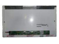 "Дисплей 17.3"" AUO B173RW01 V.3 (LED,1600*900,40pin,Left) - Уценка (B173RW01 V.3)"