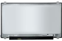 "Дисплей 17.3"" ChiMei N173FGA-E34 (Slim LED,1600*900,30pin,Left,eDP, Matte) (N173FGA-E34 )"
