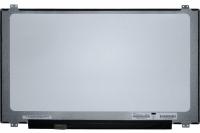 "Дисплей 17.3"" ChiMei N173HCE-E31 (Slim LED,1920*1080,30pin,Left,eDP,Matte) (N173HCE-E31 )"