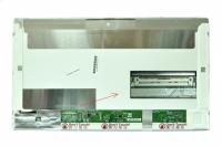 """Дисплей 17.3"""" AUO B173HW02 V.1 (LED,1920*1080,40pin,Left,Matte) (B173HW02 V.1 )"""