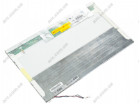 "Дисплей 18.4"" Samsung LTN184HT01 (CCFL 2-Bulb,1920*1080,30pin,Right) (LTN184HT01 )"