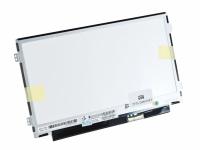 "Дисплей 10.1"" LG LP101WH2-TLA2 (Slim LED,1366*768,40pin) (LP101WH2-TLA2 )"