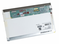 "Дисплей 10.1"" LG LP101WS1-TLB3 (LED,1024*576,40pin,Left) (LP101WS1-TLB3 )"