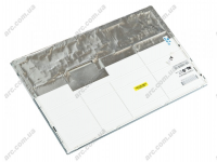 "Дисплей 10.2"" Chunghwa CLAA102NA0ACW (LED,1024*600,30pin,Left) (CLAA102NA0ACW )"