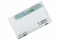 """Дисплей 10.1"""" ChiMei N101L6-L0A (LED,1024*600,40pin,Matte) (N101L6-L0A )"""