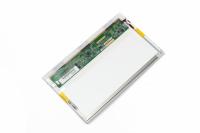 """Дисплей 10.1"""" Hannstar HSD101PFW2 (LED,1024*600,40pin,Left) - Уценка (HSD101PFW2 )"""