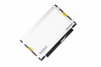 "Дисплей 10.1"" Hannstar HSD101PFW4 (Slim LED,1024*600,40pin,Right) (HSD101PFW4 )"