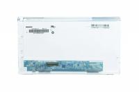 """Дисплей 10.1"""" ChiMei N101LGE-L11 (LED,1024*600,40pin,Matte) (N101LGE-L11 )"""