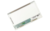 """Дисплей 10.1"""" ChiMei N101BGE-L21 (LED,1366*768,40pin,Left) - Уценка (N101BGE-L21 )"""