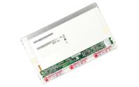 """Дисплей 10.1"""" AUO B101EW02 V.0 (LED,1280*720,40pin,Left) (B101EW02 V.0 )"""