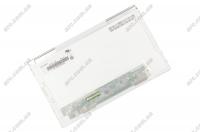 """Дисплей 10.1"""" ChiMei N101L6-L0B (LED,1024*600,40pin) - Уценка (N101L6-L0B )"""