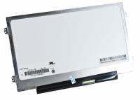 """Дисплей 10.1"""" ChiMei N101L6-L0D (Slim LED,1024*600,40pin) (N101L6-L0D )"""
