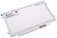 """Дисплей 10.1"""" IVO M101NWT4 R3 (Slim LED,1024*600,40pin) (M101NWT4 R3 )"""