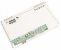 "Дисплей 10.1"" ChiMei N101L6-L01 (LED,1024*600,40pin,Matte) (N101L6-L01 )"