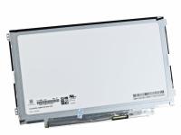 "Дисплей 11.6"" ChiMei N116B6-L04 (Slim LED,1366*768,40pin) (N116B6-L04 )"