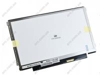 "Дисплей 11.6"" LG LP116WH2-TLC1 (Slim LED,1366*768,40pin) (LP116WH2-TLC1 )"