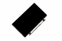 "Дисплей 11.6"" AUO B116XW05 V.0 (Slim LED,1366*768,30pin,Right) (B116XW05 V.0 )"