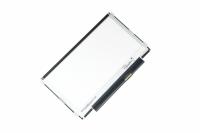 """Дисплей 11.6"""" ChiMei N116BGE-L42 (Slim LED,1366*768,40pin) (N116BGE-L42 )"""